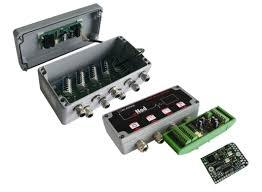 WTM 300 Transmitter