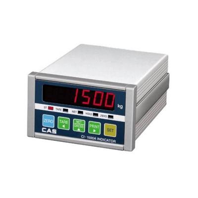 CAS CI-1560 indikatör