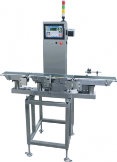 Check Weigher , Checkweigher , checkweighers