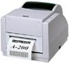 Argox A-200 Direkt Termal/Termal Transfer Barkod/Etiket Yazıcısı
