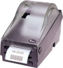 Argox OS-203 DT Direkt Termal Barkod/Etiket Yazıcısı