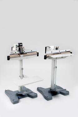 CNI Streçleme Makinası